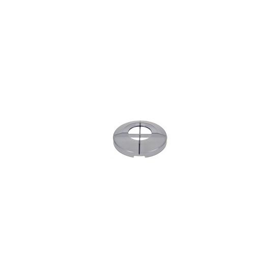 couvercle filtre aspirateur rowenta air force RS-RH5179
