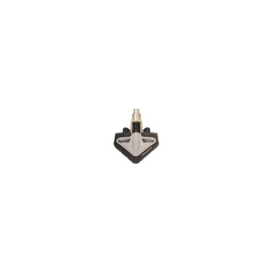 electrobrosse sable aspirateur rowenta air force RS-RH5265