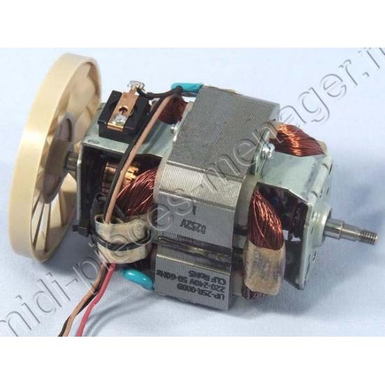 moteur blender kenwood kw713559