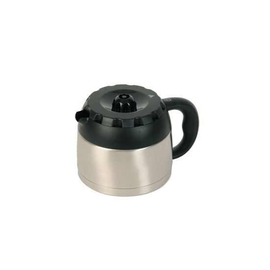 pot isotherme avec couvercle cafetiere subito isotherme FT11 moulinex SS-201582