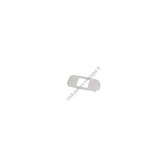 adaptateur etroit aiselles CS-00121850