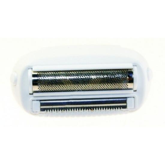 accessoire tondeuse pour epilateur AQUAPERFECT CALOR CS-00120805 CS-00132006