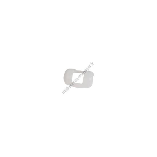 accessoire aisselles epilateur CS-00115276