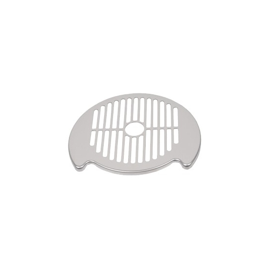 grille d'egouttage cafetiere dolce gusto creativa krups MS-622075