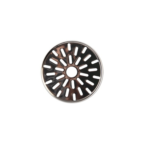 grille d'egouttage dolce gusto fontana krups MS-622682