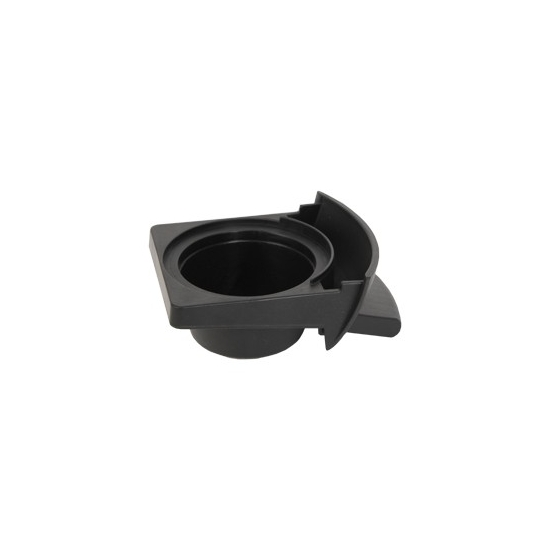 support capsules dolce gusto genio krups ms-623037