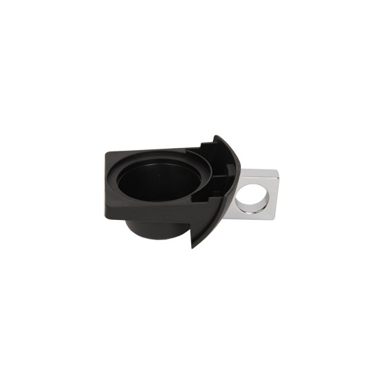 support dosette dolce gusto melody 3 krups ms-623244