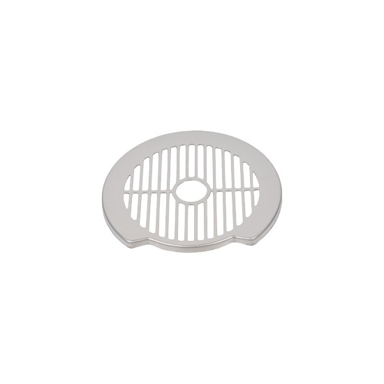 grille du bac recolte-gouttes dolce gusto melody krups MS-621027