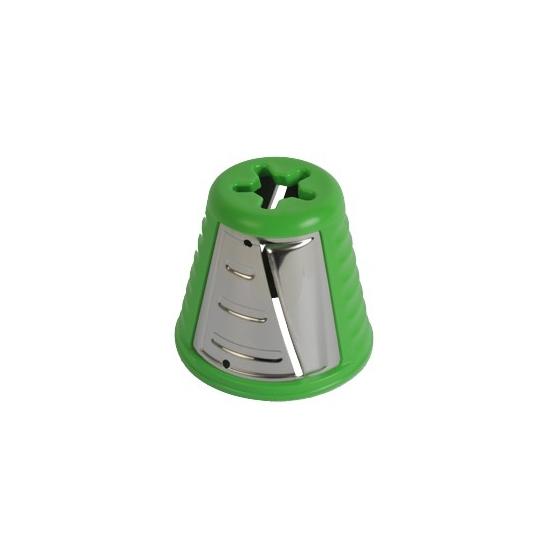 cone a emincer epais moulinex ss-193080