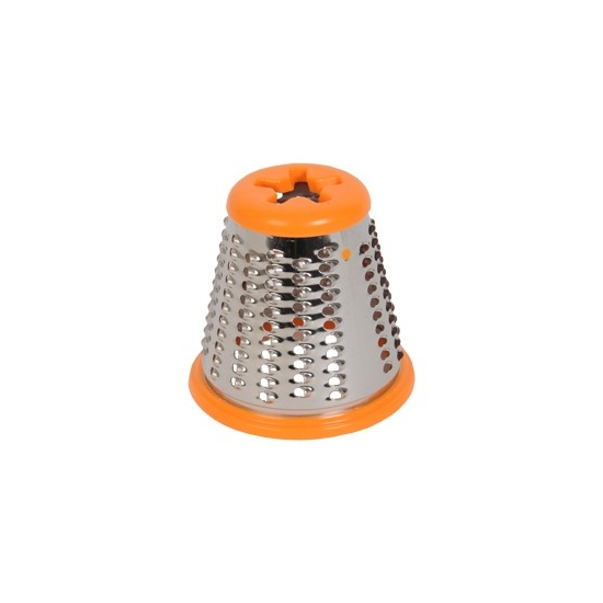 cone a raper fin orange fresh express max moulinex SS-193999