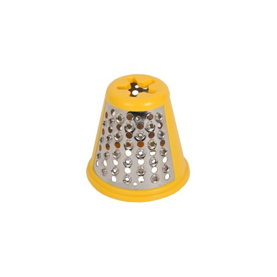 cone a raper fromage jaune fresh express max moulinex SS-194000