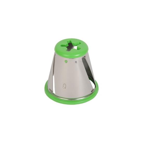 cone a emincer vert fresh express max moulinex SS-194001