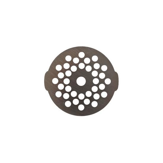 grille de hachoir 4,7 mm HV XF910901 SS-192246