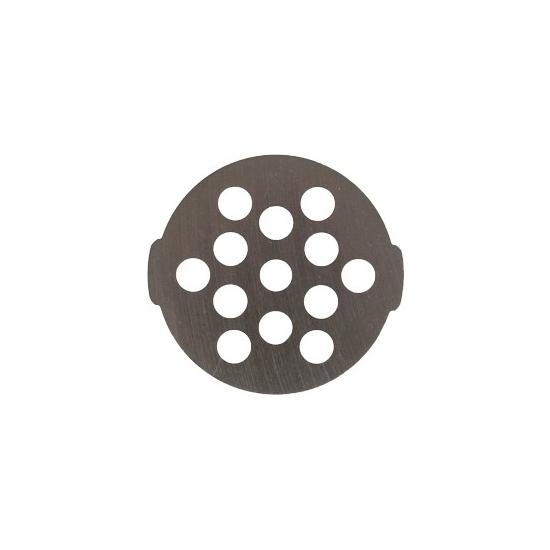 grille de hachoir 7,5 mm HV XF911001 SS-192247