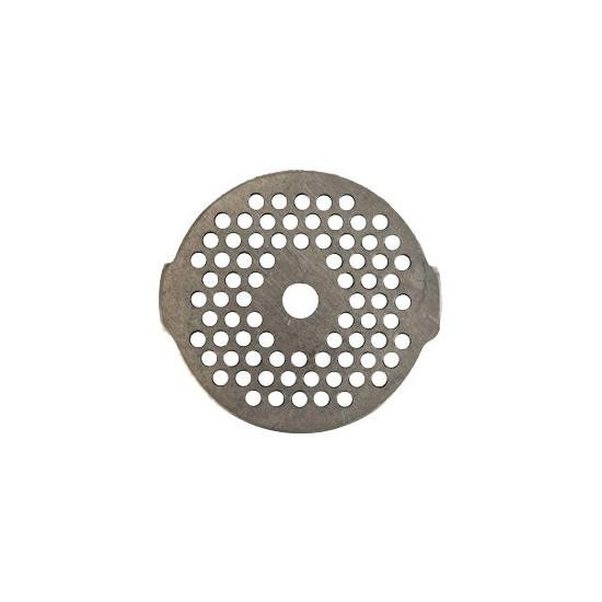 grille de hachoir 3 mm HV XF910801 SS-192248