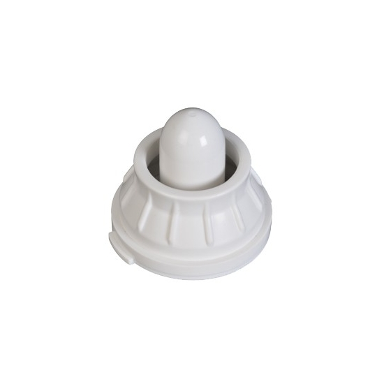 kit kebe lemmon hachoir HV moulinex SS-989492