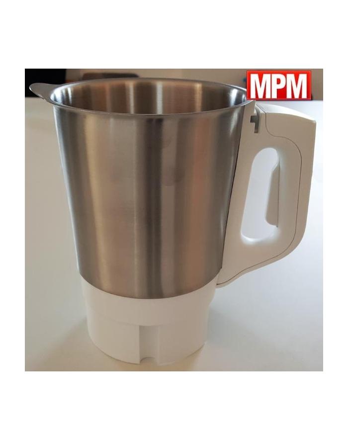 Bol Blender Nu Pour Robot Soup And Co Moulinex Ms 5a08435