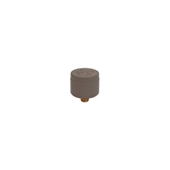 bouchon de chaudiere centrale vapeur rowenta master dg530 CS-00098729