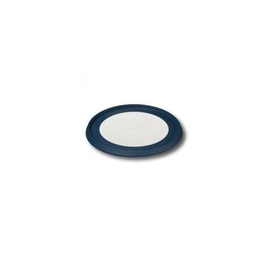 socle bleu bol mixer multiquick braun BR67050766