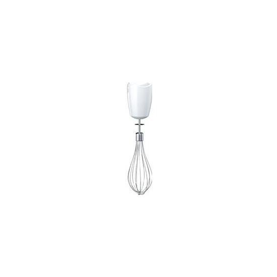 accessoire fouet blanc mixer multiquick MQ10 AX22110001