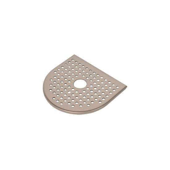 grille d'egouttage cafetiere nespresso citiz krups MS-0055347