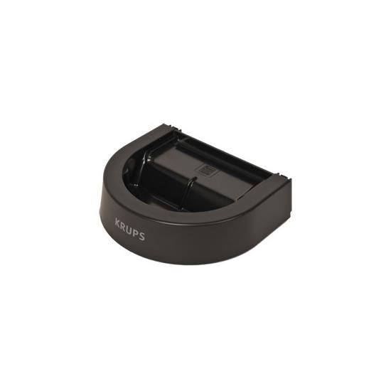 tiroir recolte gouttes cafetiere nespresso citiz XN700 krups MS-0059293