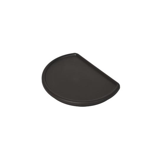 couvercle reservoir nespresso citiz XN7 krups MS-0055206