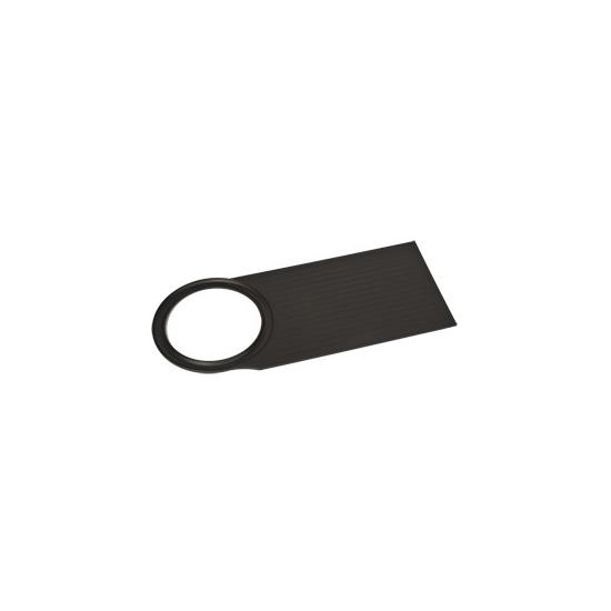 tablette nespresso citiz XN7 krups MS-0055208