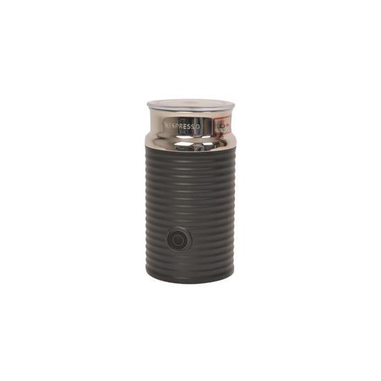 pot aeroccino nespresso citiz XN7 krups MS-0056663