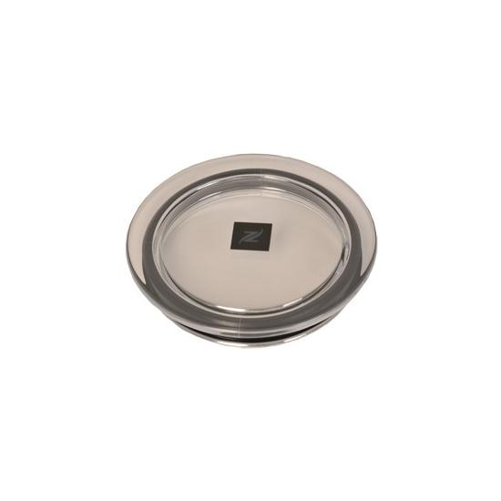 couvercle pot aeroccino nespresso citiz krups MS-0058213