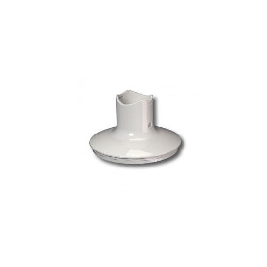 couvercle accoupleur mixeur plongeant braun MQ30 MQ40 Multiquick BR67050135