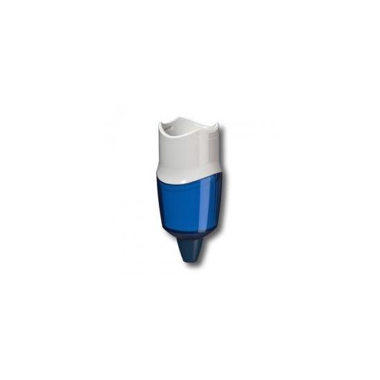 pompe a vide complete mixeur plongeant braun Multiquick vP5000 BR67050753