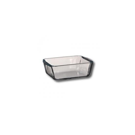 recipient verre braun BR67050755