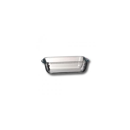 recipient verre braun BR67050756