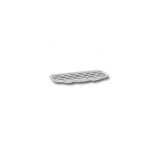 grille recipient braun BR67050763