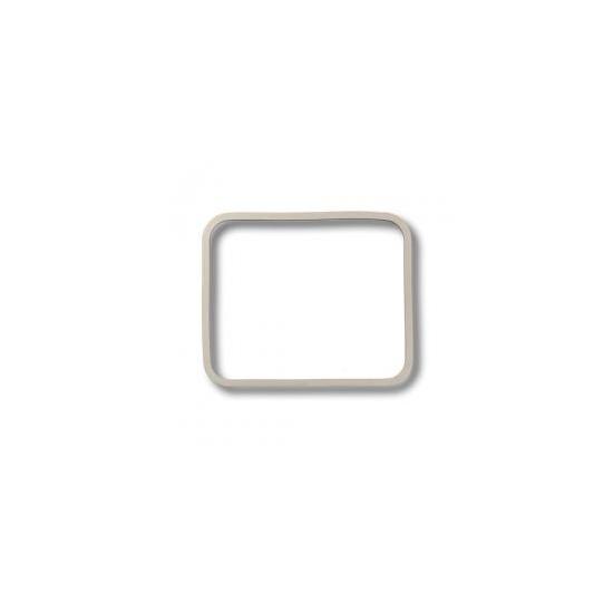 joint de couvercle recipient braun BR67050768