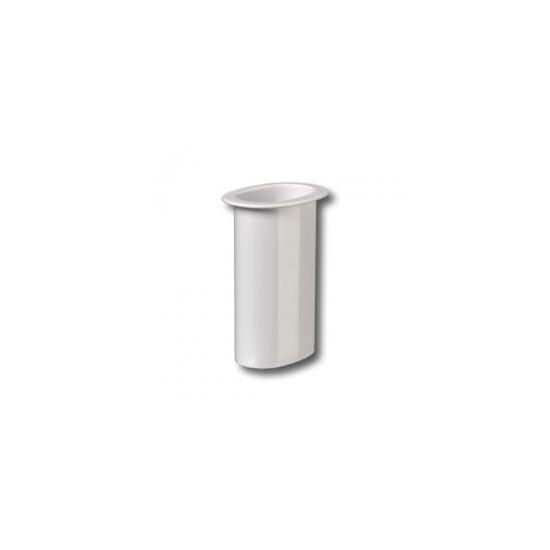 poussoir blanc bol multifonction tout-en-un braun MQ70 BR67051015