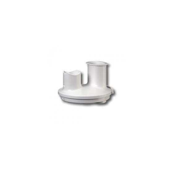couvercle blanc accoupleur bol multifonction tout-en-un braun MQ70 BR67051016