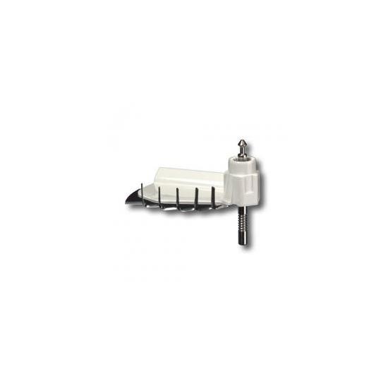 coupe frites pour robot multiquick braun BR63200651