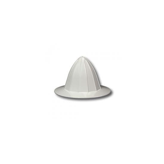 cone presse agrumes robot multiquick braun BR67051146