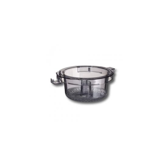 recipient a pulpe robor multiquick braun BR67051147