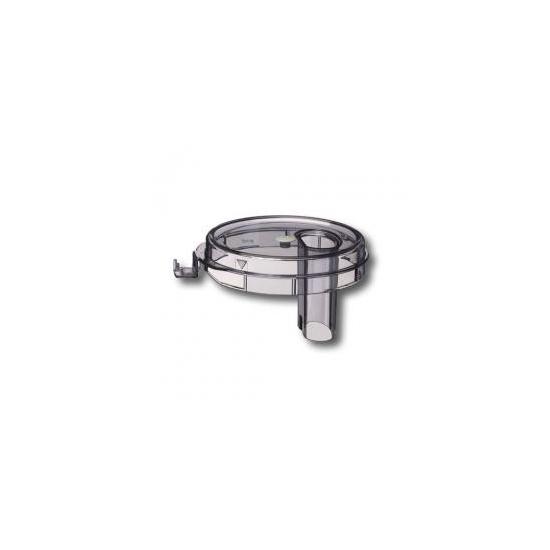 couvercle centrifugeuse pour robot multiquick braun BR67051163