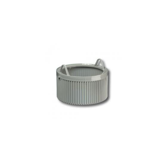 recipient a pulpe centrifugeuse robot multiquick braun BR67000535