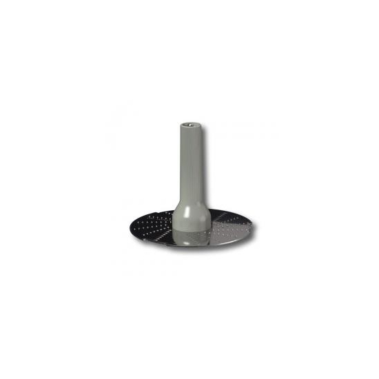 disque centrifugeuse pour robot multiquick braun BR67000552