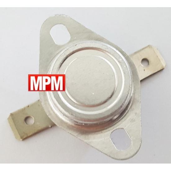 SS-992461 - thermostat 118°C cuiseur vapeur SEB