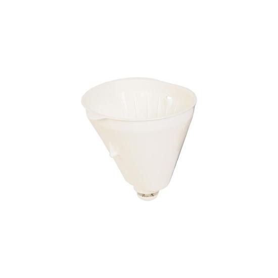 porte filtre pour cafetiere cocoon FG6 moulinex SS-200686