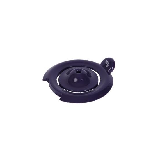 couvercle violet cafetiere cocoon FG6 moulinex SS-201303