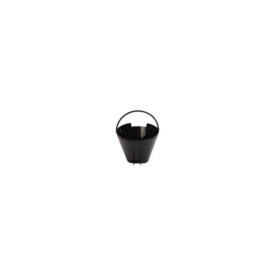 porte filtre cafetiere divino MS-621962