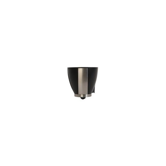 support porte filtre cafetiere divino MS-621963