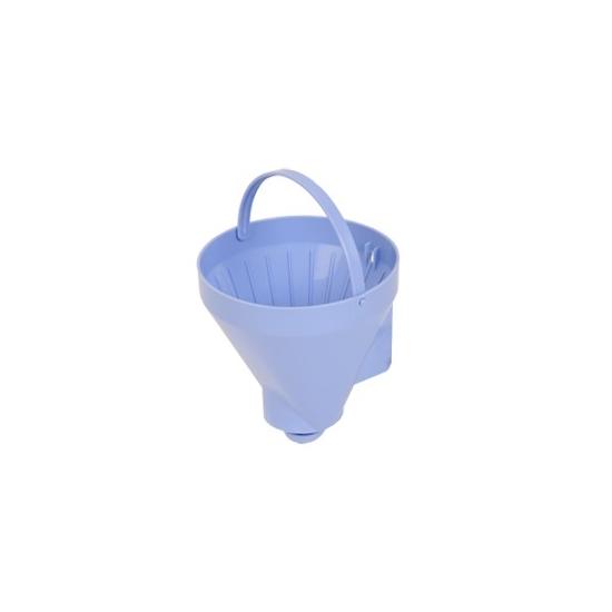 porte filtre blanc cafetiere noveo FG1 moulinex SS-200157